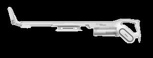 Deerma DX700