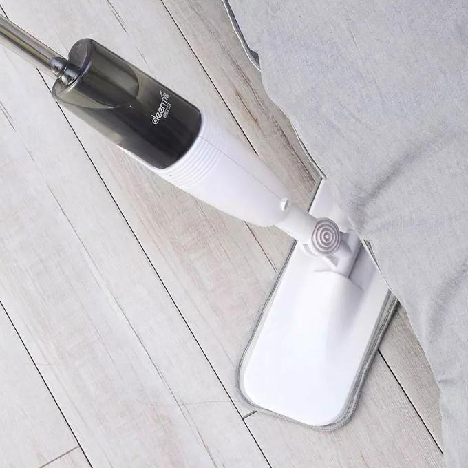 Wygodny mop TB500