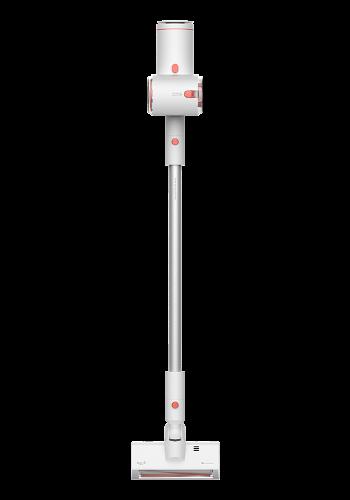 Deerma VC25
